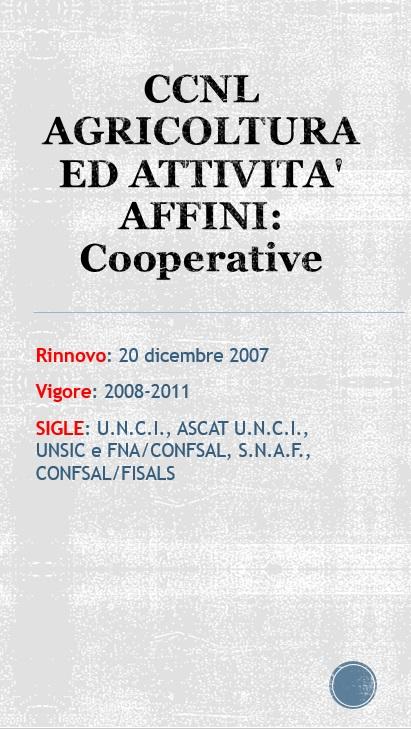 ccnl-agricoltura-ed-attivita-affini