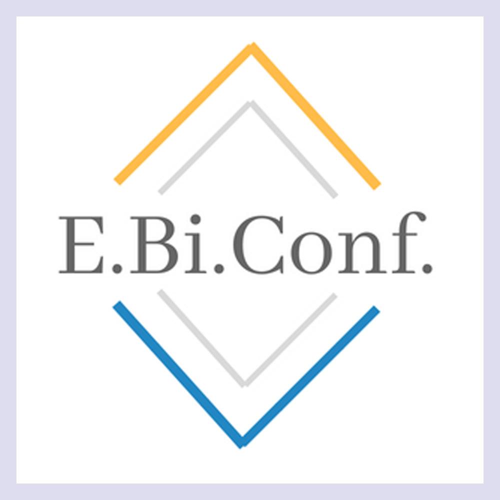 Logo EBiConf