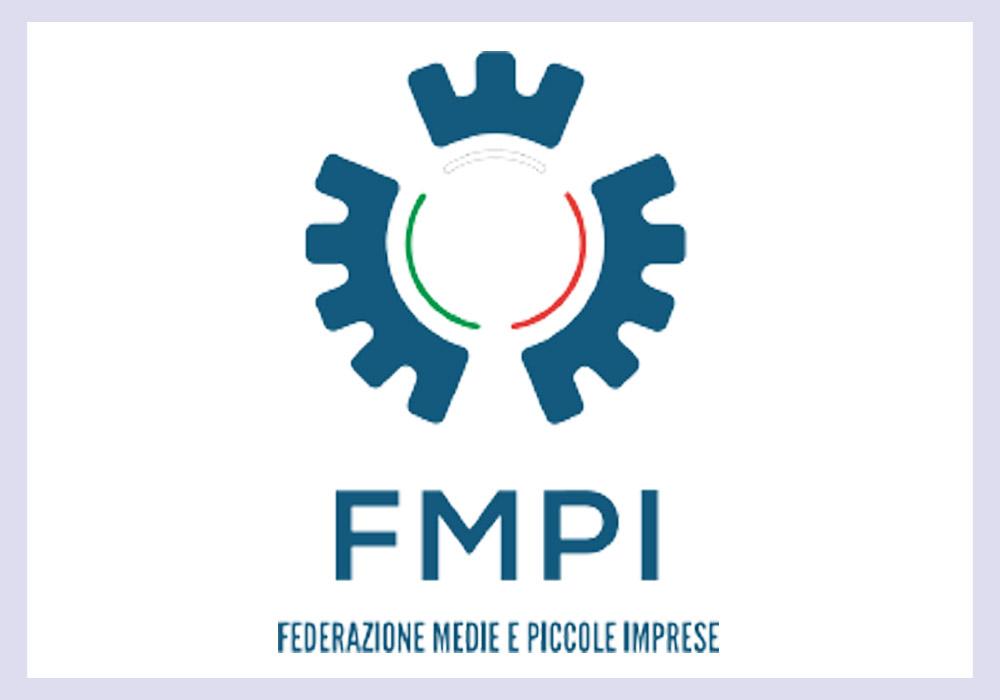 fmpi-sindacato-datoriale.jpg